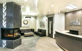dental office design ideas dental office. Dentist Office Design Ideas Dental Elegant Modern Group  Or X Plans Designs .