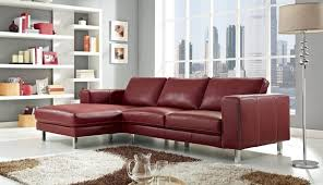 space room recliner spaces ashley leather for century white sleeper rooms set faux charcoal sofa grey