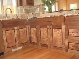 custom cabinets portland. Throughout Custom Cabinets Portland