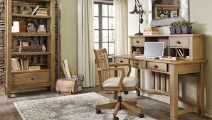 shop home office. Home Office Furniture Shop S