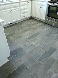 Black Slate Floor Tiles Full Size Of Kitchens Great Attractive Floor