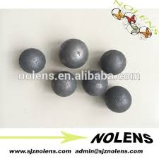 Decorative Steel Balls