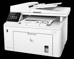 Review and hp laserjet pro mfp m227fdw drivers download — get more pages, execution, and security from a pro mfp m227fdw fueled by jetintelligence toner mfp m227fdw drivers download based for mac os x Hp Laserjet Pro Mfp M227fdw Hp Store Hong Kong