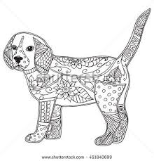 Easy Zentangle Patterns Amazing Zentangle Animals Easy 48 Best Zentangle Patterns Images On