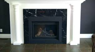 black fireplace surround black marble fireplace surround facing tile corbel in granite oxford marble fireplaces black black fireplace