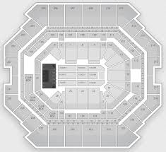 Concert Seating Chart Barclays Center Barclays Arena Seating Chart O2 World Hamburg Seating Chart