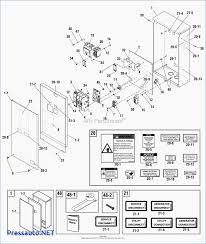 Generac manual transfer switch diagram of manual generator transfer switch wiring diagram fit 1180