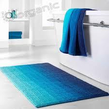 medium size of luxury bath rugs blue bath rug target shower mat dark navy blue bath