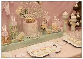 Vintage Baby Shower Decoration Top 10 Inexpensive Baby Shower Ideas Invite Shop Blog
