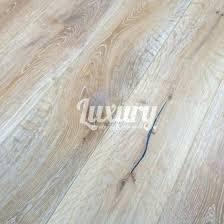 charming distressed oak flooring floor wood white cool boards distressed antique grey oiled engineered oak wood flooring thick vinyl