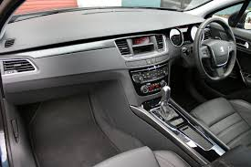 2018 peugeot 508 review. perfect review peugeot 508 touring review inside 2018 peugeot review