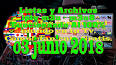 Image result for ss iptv junio 2018