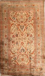 fake persian rugs uk