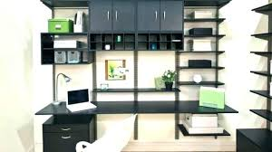 Home office wall shelving Simple Office Office Wall Shelving Units Wall Shelves Office Office Wall Shelving Shelves Awesome Home Ideas Best With Rgbelievemotherxrxinfo Office Wall Shelving Units Wall Shelves Office Office Wall Shelving