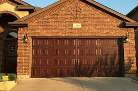fort worth garage door repair installation s
