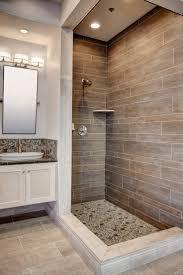 Bathroom Rustic Bathroom Vanities Floating Bathroom Vanity Antique