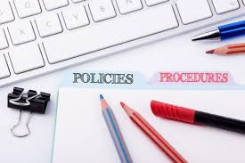 free office samples free samples of policies and procedures lovetoknow