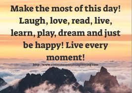 Thursday Inspirational Quotes Unique Thursday Quotes 48 Funny And Inspirational Thursday Sayings With