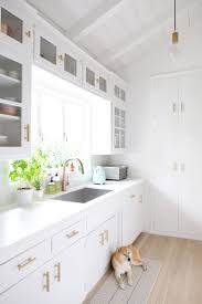 kitchensmall white modern kitchen. Kitchen:Kitchen Paint Colors With White Cabinets Granite Slabs What Color Goes Kitchensmall Modern Kitchen I