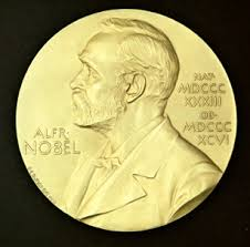 Image result for Nobel Laureate jerome karle
