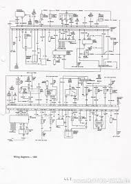 similiar chevy suburban wiring schematic keywords 1996 chevy suburban wiring diagram 1989 chevy truck wiring diagram