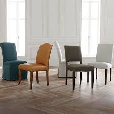 coolest oversized dining room chairs h13 on designing home inspiration with oversized dining room chairs
