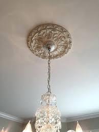 decorative ceiling lights decorative ceiling lights india