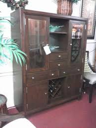 broyhill furniture is it good quality