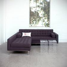loft furniture toronto. stylegarage modern furniture toronto vancouver loft