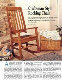 large size of rocking chairs plans build rocking chair design confidential dma homes pdf amish