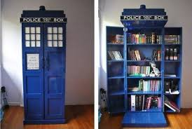... Cool Bookcases Cool Bookcases Amazing ...