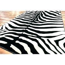 large zebra print rug leopard area rugs absolutely smart animal print rug home