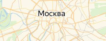 Строительные смеси — купить на Яндекс.Маркете