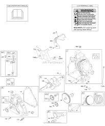 Briggs and stratton 19l132 0112 dock gfci breaker wiring diagram diagram briggs and stratton 19l132 0112html