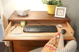 diy office furniture. DIY Office Desk Diy Furniture