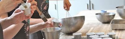 Cours De Cuisine à Paris Et Lyon école Et Atelier Culinaire L
