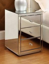 bed side furniture. Bed Side Furniture