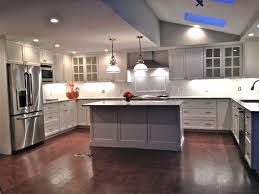 Lowes Corner Kitchen Cabinet White Kitchen Cabinets Lowes Quicuacom