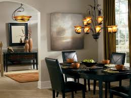 distance between pendant lights over dining table. distance between pendant lights over dining table l