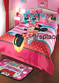 full size mickey mouse bedding set full size mickey mouse bedding set sheets clubhouse full size mickey mouse bedding set mouse bedroom