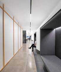 uber office design studio oa. over and above studio oa designs hq for uber office design oa w