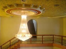 types of ceiling lighting. 6 Types Of Ceiling Lights Lighting