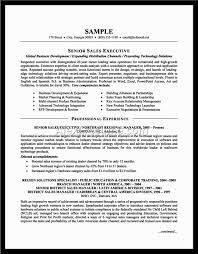 biomedical engineer resume examples   alexa resumebiomedical engineer salary california  biomedical engineering internships