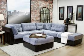 mor furniture living room sets 7