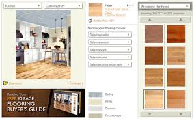 Virtual Decorator Interior Design Top 100 Virtual Room Planning Tools 48