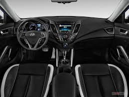 2018 hyundai veloster interior. brilliant veloster intended 2018 hyundai veloster interior
