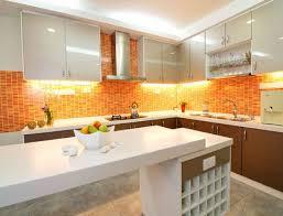 Indian Kitchen Interiors Home Interior Ideas India Fancy Design Best Home Interior Design