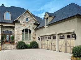 single car garage doors. Jobars Instant Single Car Garage Door Screen Doors Awesome Designs Magnificent I
