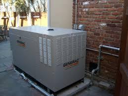 power generators. Backup Power Generators Throughtout Panama City, Florida Power Generators