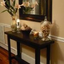 Raymour And Flanigan Living Room Sets Raymour Flanigan Living Room Furniture Bethfalkwritescom In Sets